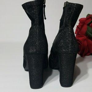 Steven By Steve Madden Shoes - Steve Madden Short boots